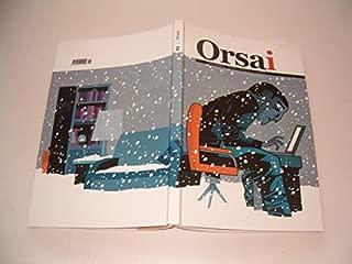 Orsai 4