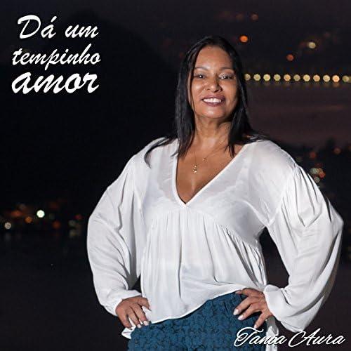 Tania Aura