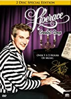 Greatest Songs [DVD] [Import]