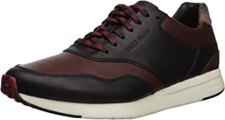 Cole Haan Men's Grandpro Runner Sneaker,
