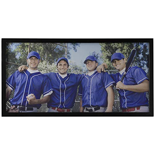 10x24 picture frame - 3