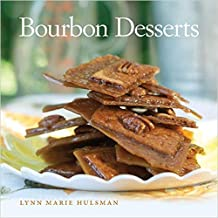 Best dessert university cookbook Reviews