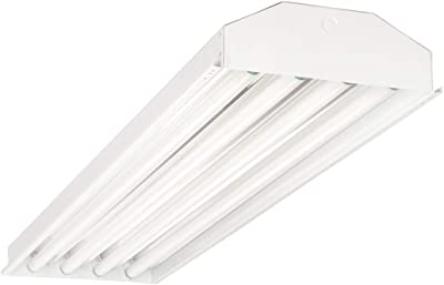 Nicor Lighting 20346 Ceiling Flush Mount