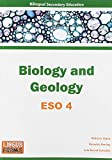 Biology and Geology – ESO 4