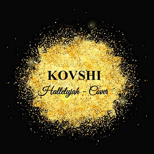 KOVSHI