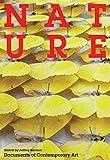 Nature (Whitechapel: Documents of Contemporary Art)