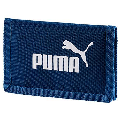 PUMA - Portafoglio Phase Wallet Limoges OSFA