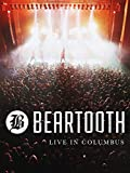 Beartooth - Live in Columbus