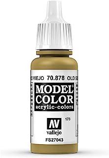 Vallejo 70.878 Acrylic Model Color