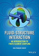 Fluid-Structure Interaction: An Introduction to Finite Element Coupling