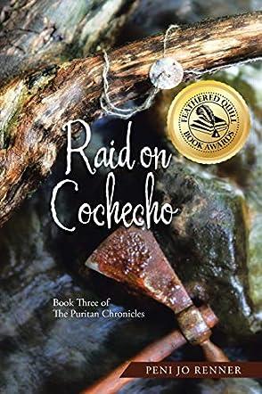 Raid On Cochecho