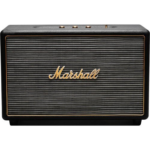 Marshall Hanwell 50th Anniversary Speaker (04090736)