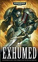 Best warhammer 40,000: deathwatch #1 Reviews