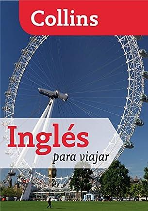 Inglés para viajar (Para viajar)