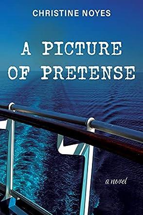 A Picture of Pretense