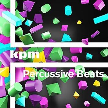 Percussive Beats