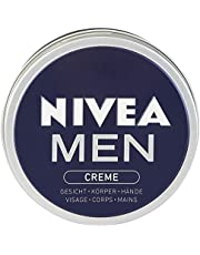 Nivea Men Nivea for Men niveau Men