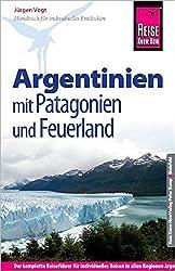 Reiseführer Argentinien