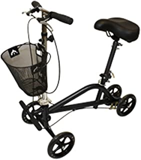 roscoe medical gemini scooter