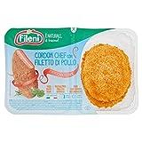 Fileni Cordon Bleu X4 Antibiotic Free Fileni, 500g