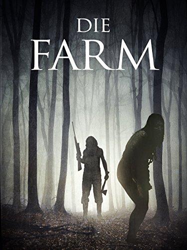 Die Farm [dt./OV]