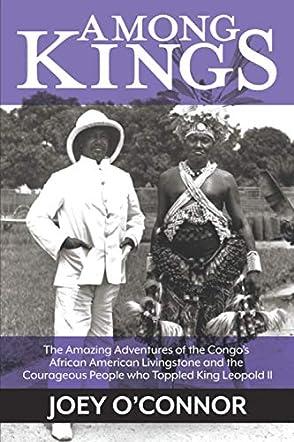 Among Kings