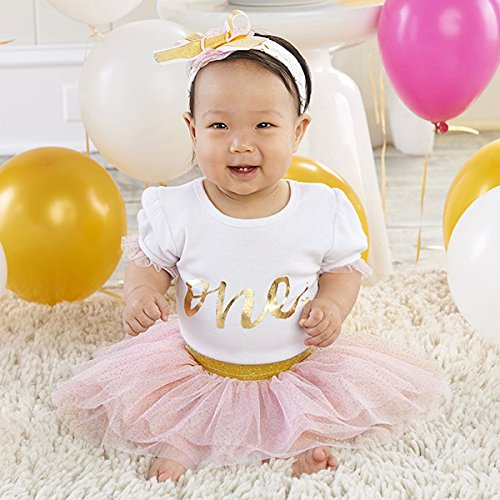 baby tutu outfit