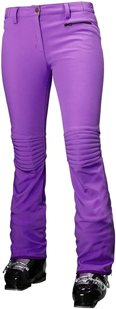 Helly-Hansen Special price Women's Bellissimo Pant Very popular Insulated