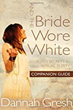 Best and the bride wore white book Reviews