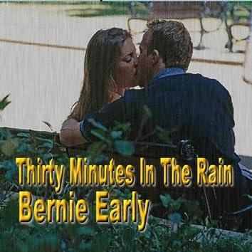 30 Minutes In the Rain - Single