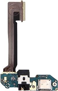 Mobile Phone Flex Cables Spare Parts Charging Port Flex Cable for HTC One M9+