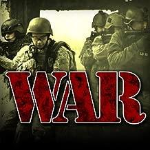 Best civil war cannon sound effect Reviews