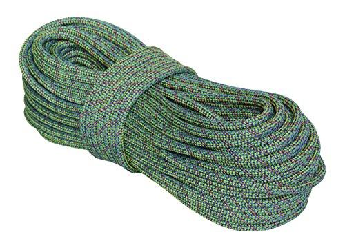 ALTUS 9200200759 touw – groen/blauw, 8,5 x 60 m