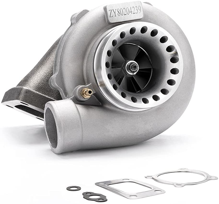 maXpeedingrods Houston Mall New GT35 GT3582 GT3582R Charger Anti-Surge Ranking TOP15 Turbo
