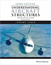 UNDERSTANDING AIRCRAFT STRUCTURES-INTERNATIONAL EDITION