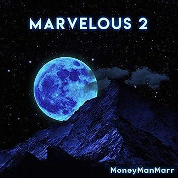 Marvelous 2