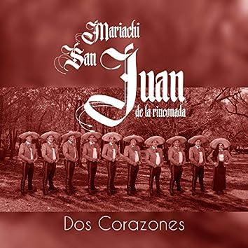 Los Dos Corazones