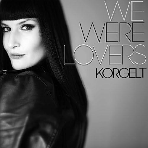 Korgelt feat. Mariza Ikonomi