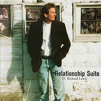 Relationship Suite