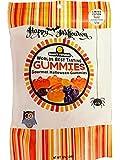 Happy Yummies Worlds Best Gummies Happy Halloween Limited Edition