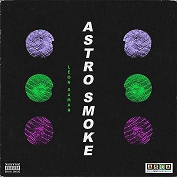 Astro Smoke