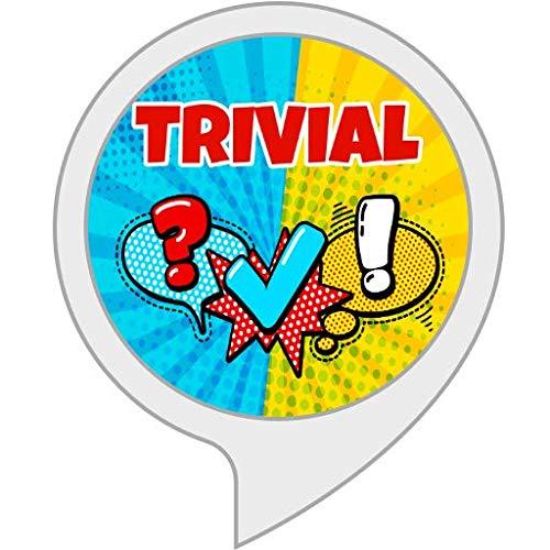 Trivial Master