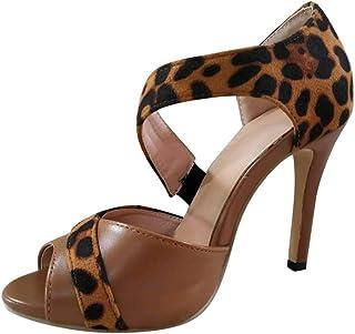 Amazon.es: bota seguridad zion - Zapatos: Zapatos y complementos