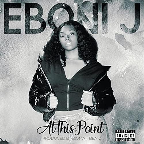 Eboni J