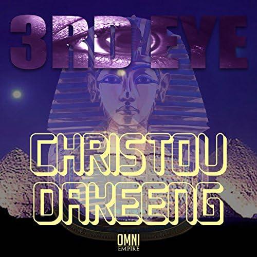 Christou DaKeeng