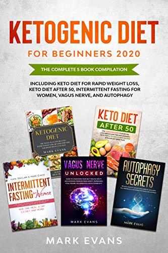 top books on ketogenic diet