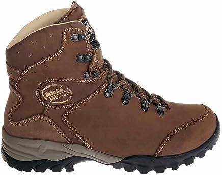 Meindl Damen Meran Schuhe Wanderschuhe Trekkingschuhe NEU : boots