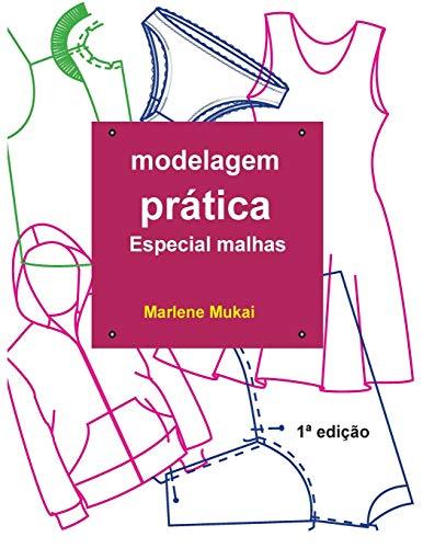 Modelagem Prática Especial Malhas