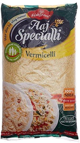 Haldiram's Vermicelli, 1kg