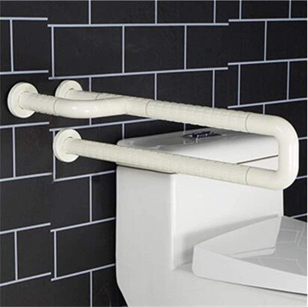 Raleigh Arlington Mall Mall Bathroom Safety Rail Grab Bar Handrail-Handle Non-Slip